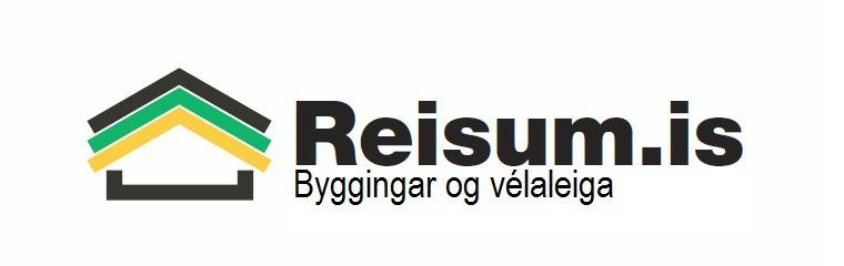 Reisum.is